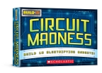 Build It Circuit Madness