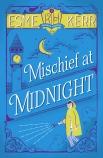 MISCHIEF AT MIDNIGHT #2