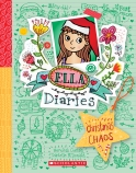 Ella Diaries #5: Christmas Chaos
