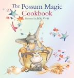 The Possum Magic Cookbook