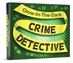 Glow-in-the Dark Crime Detective