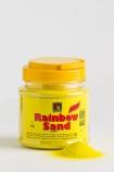 Rainbow Sand (Fluoro Yellow)