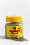 Rainbow Sand (Multicoloured)