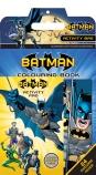 Batman Activity Bag