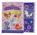 Disney: Palace Pets: Royal Handbook