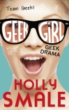 Geek Drama