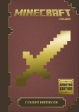 Minecraft: Combat Handbook (New Edition)