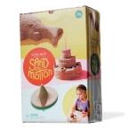 Kinetic Sand (5gk)