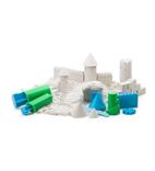 Kinetic Sand Tools