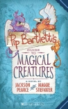 GUIDE TO MAGICAL CREATURES #1