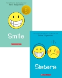 Sisters and Smile Pack