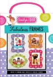 Emily's Room: Fabulous Frames