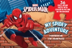 Spider-Man: My Spidey Adventure