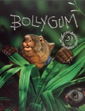 Bollygum 20th Anniversary Edition