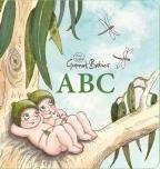 Gumnut Babies ABC