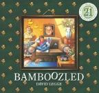 BAMBOOZLED 21ST ANNIV PB BC ED