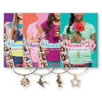 Charmed Life Collector's Set