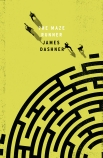 The Maze Runner Adult Edition (#1)