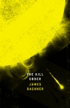 Maze Runner: Kill Order (Adult Edition)