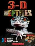 3D Reptiles