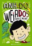 WeirDo #5: Totally Weird!