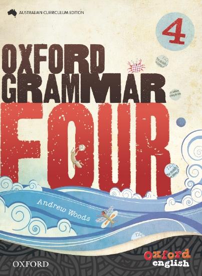 oxford grammar for schools pdf