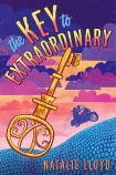 Key to Extraordinary
