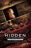 Hidden Like Anne Frank