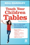 Teach Your Children Times Tables