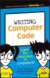 Writing Real Code