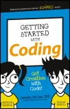 Building with Coding