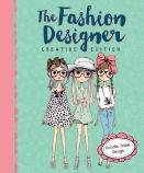 Fasion Designer Sketchbook