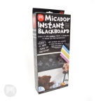Micador Instant Blackboard Roll