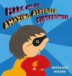 ISAAC ASPERGER SUPERPOWERS