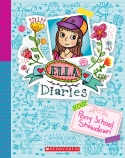 Ella Diaries #6: Pony School Showdown