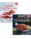 Traditional Christmas/Modern Christmas