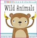 Baby Town: Wild Animals