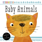 Baby Town: Baby Animals