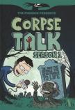 The Phonex Presents: Corpse Talk Season 1