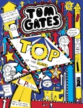 Tom Gates: Top of the Class (Nearly) (#9)