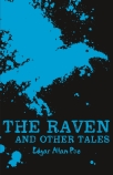 Raven and Other Tales
