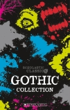Scholastic Classics: Gothic Collection