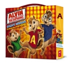 ALVIN SIGHT WORDS BOXED SET