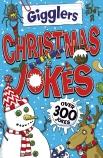 Gigglers: Christmas Jokes
