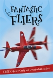 It's All About: Fantastic Fliers