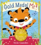 Gold Medal Me!