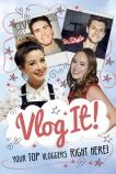 Vlog It!