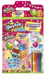 Shopkins Activity Bag