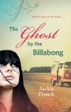 GHOST BY THE BILLABONG