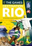 Rio - Lower Primary